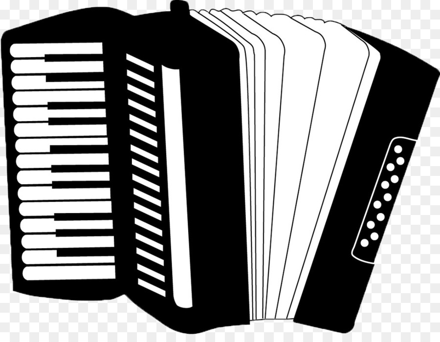accordion musical instrument clip art accordion png download rh kisspng com cajun accordion clipart accordion player clipart