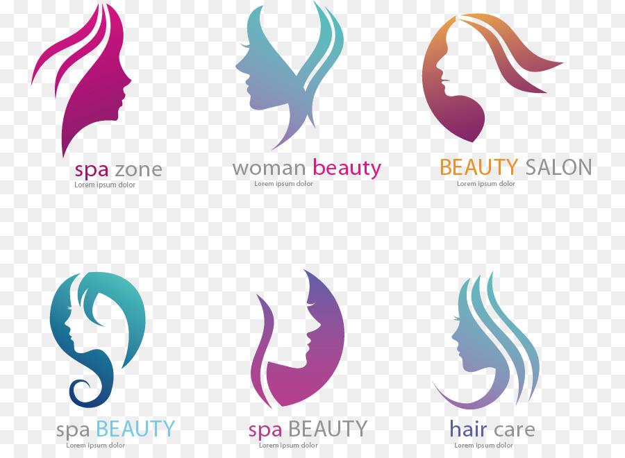 Beauty parlour logo nail salon beauty salons flag logo png beauty parlour logo nail salon beauty salons flag logo altavistaventures Images