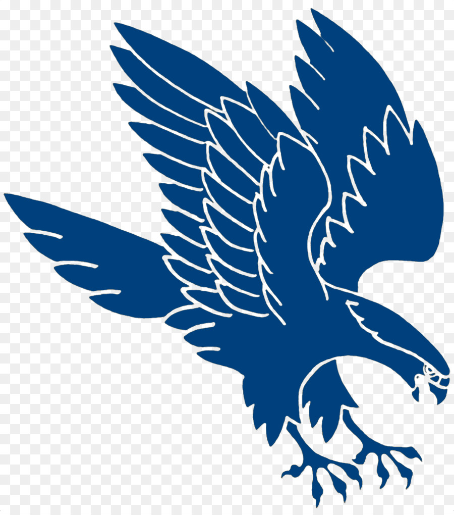 Falcon Clip Art Falcon Png File Png Download 910 1024 Free Transparent Pattern Png Download