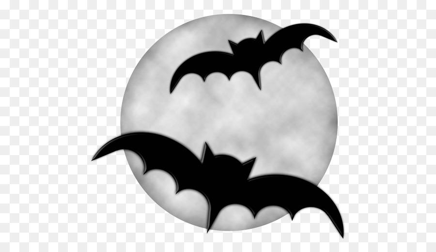 halloween bat clip art vampire bats night