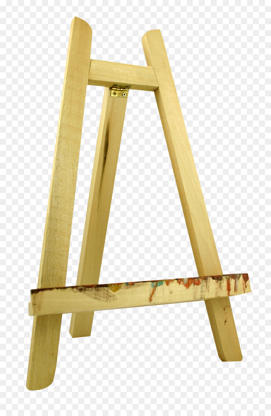 Easel Clip art - Display Easel png download - 972*1476 - Free ...
