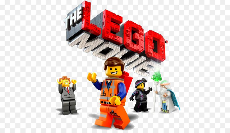 lego dimensions emmet lego minifigure film the lego movie png rh kisspng com The LEGO Movie Reinforcements LEGO Movie Minifigures the LEGO at at Target 17 Street Com