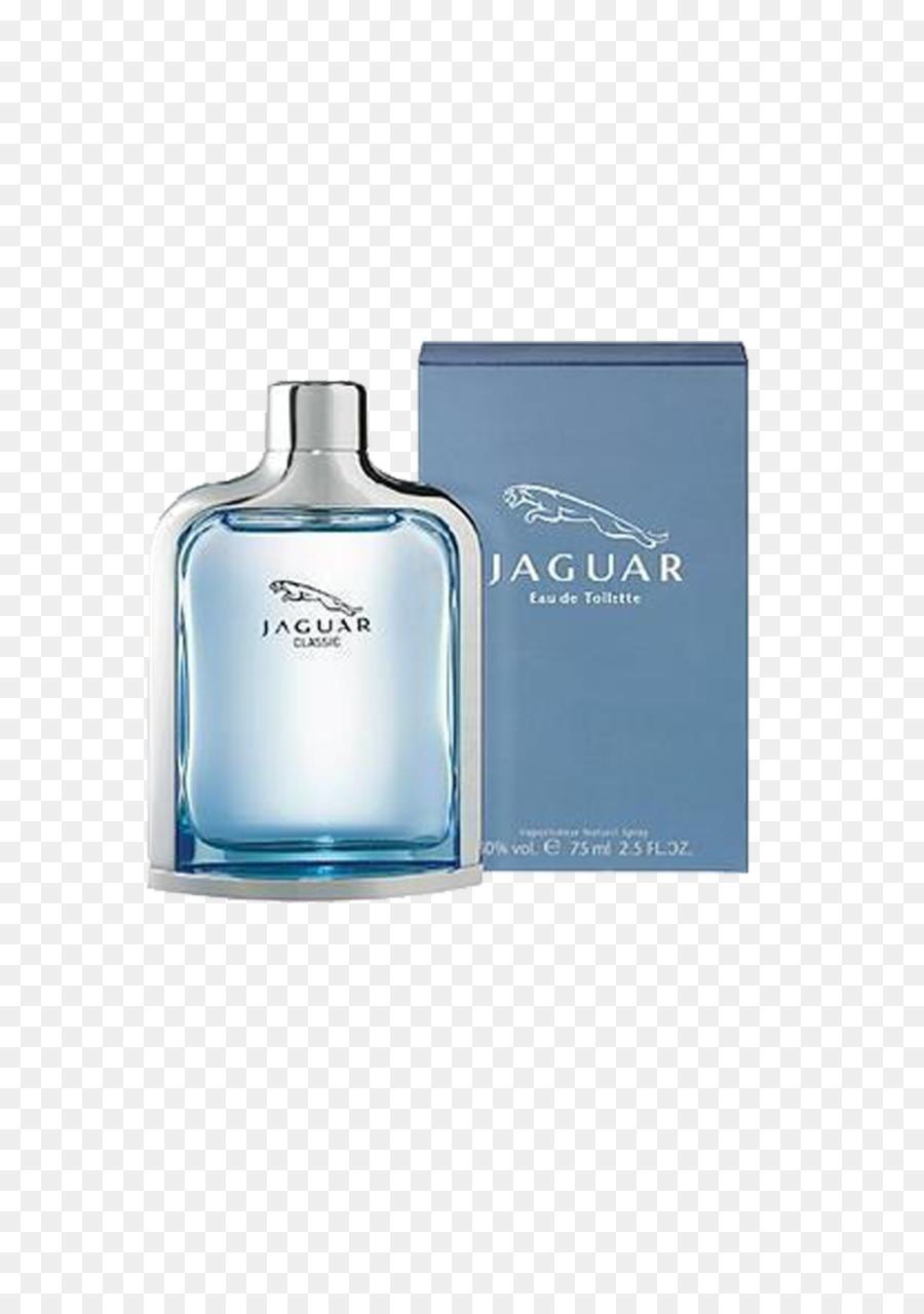 best women edt men buy online perfume prices for reviews classic india jaguar