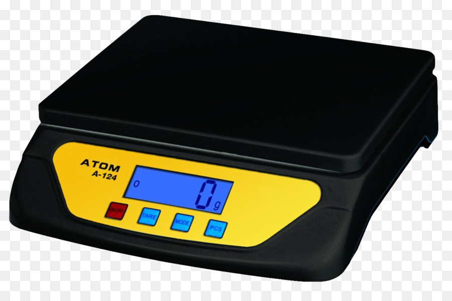 weighing scale electronics weight digital data electronic digital