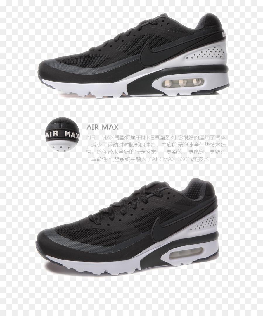 on sale da088 fdb89 Nike Free Sneaker Schuh Nike Air Max - nike nike Turnschuhe