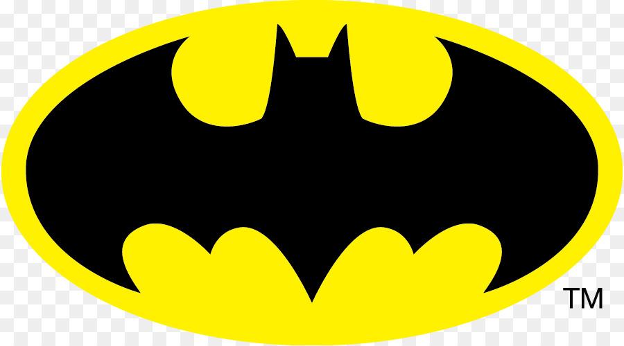 batman logo clip art  batman logo png download  896499