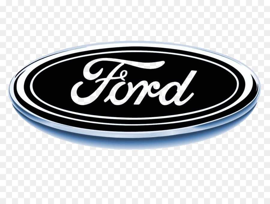 Ford Mustang Ford Motor Company Ford Gt Car Ford Logo Png Image