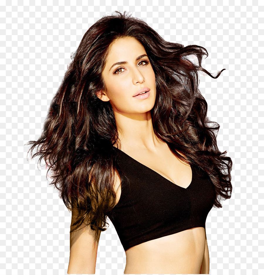katrina kaif wallpaper - katrina kaif png download - 813*937 - free