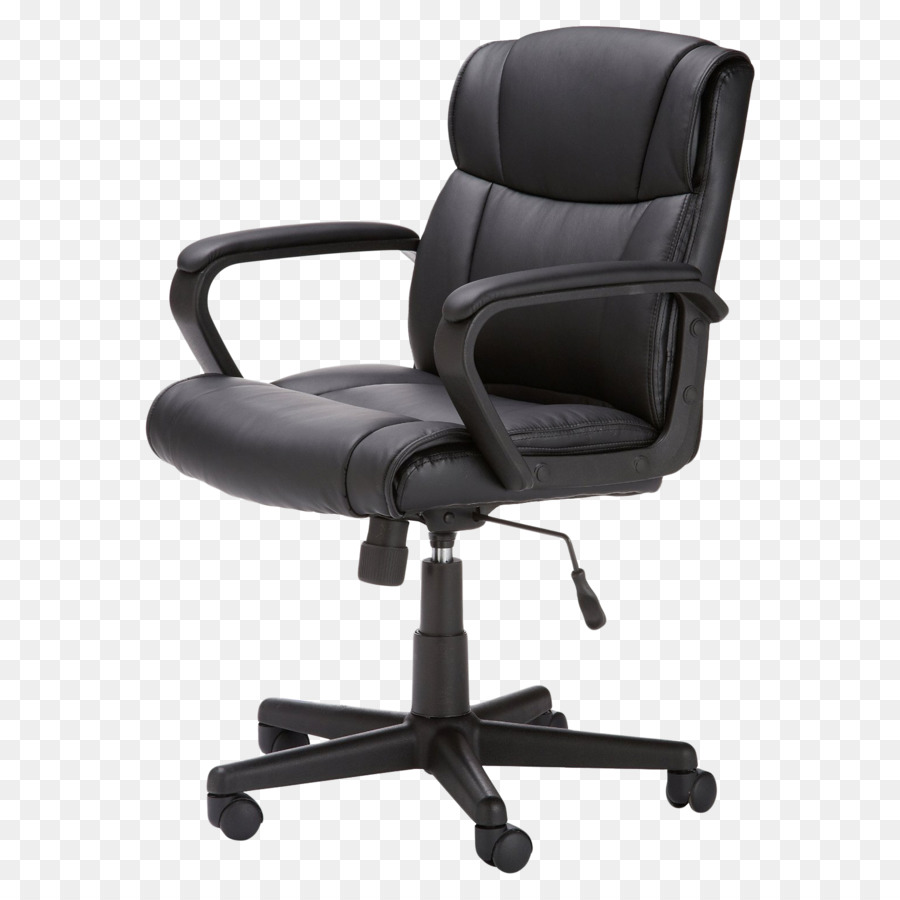 line set ii of coal visitor chairs freeflex rolling office p chair pro
