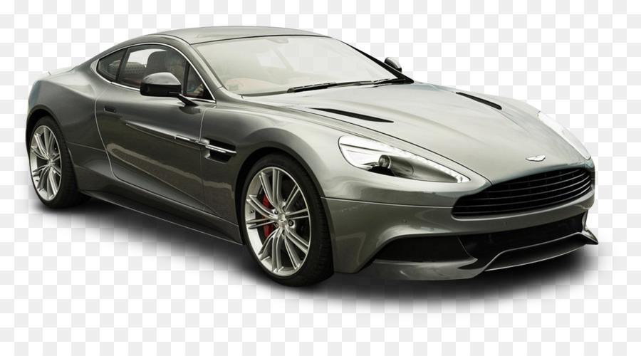 2017 Aston Martin Vanquish Aston Martin DB9 Car Aston Martin DBS   Gray Aston  Martin Vanquish Car