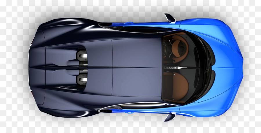 Bugatti Chiron Bugatti Veyron Koenigsegg Agera R Car