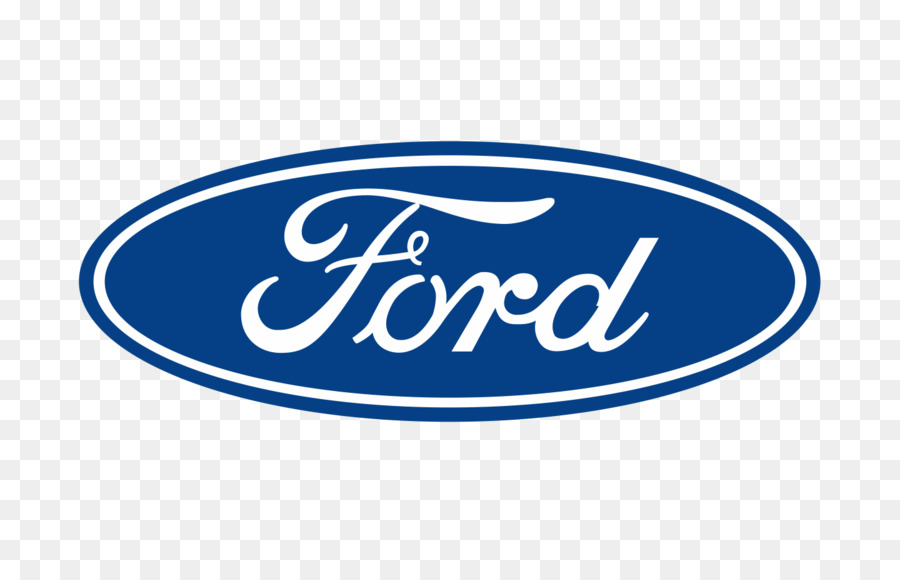 ford motor company car ford ikon ford f series ford logo png rh kisspng com ford logo font download ford logo font name