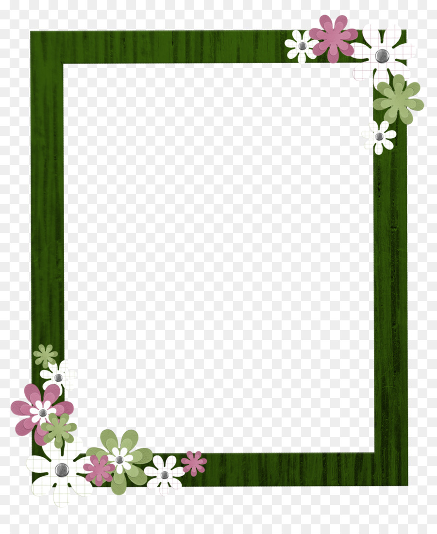 Picture Frame Download Clip Art
