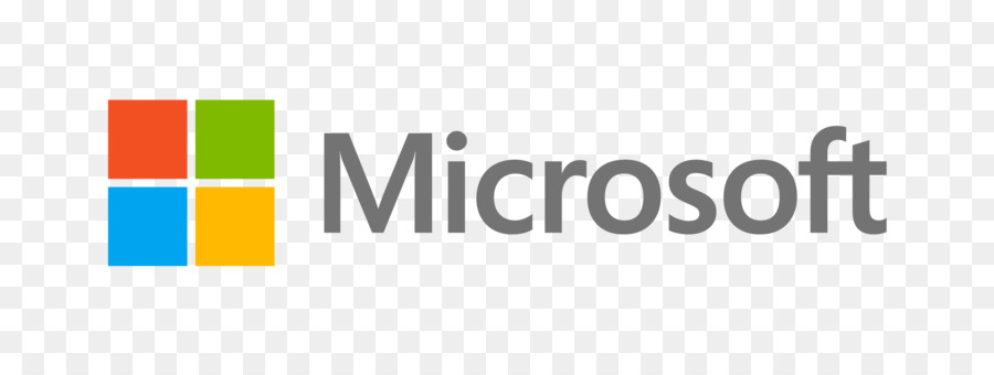 Microsoft Office 365 Microsoft Dynamics Nav Computer Security