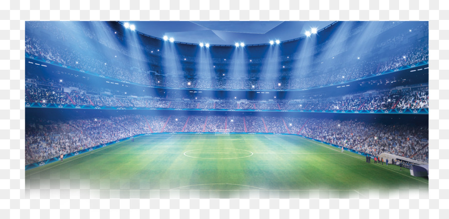 Download Wallpaper Sport Football: Sport Display Resolution Football Wallpaper