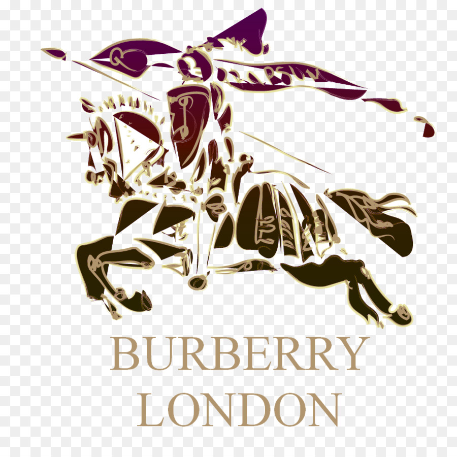 burberry logo tshirt burberry logo png image png