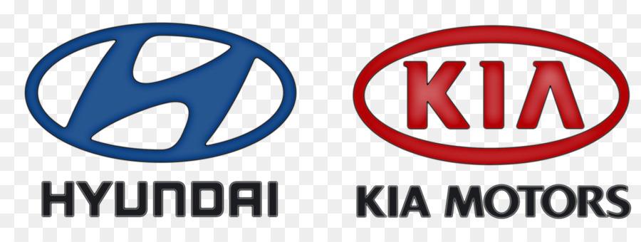 Kia Motors Car Hyundai Sportage