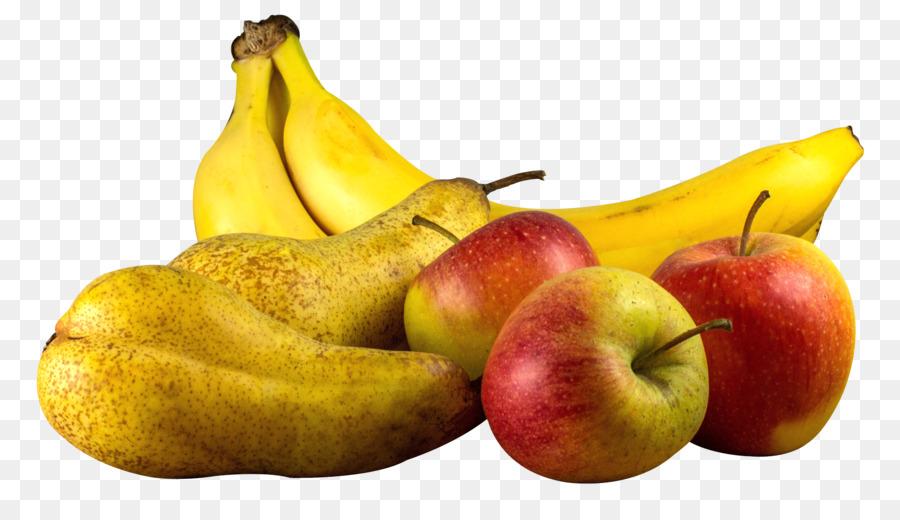 fruit wallpaper fruits png download 1880 1077 free transparent
