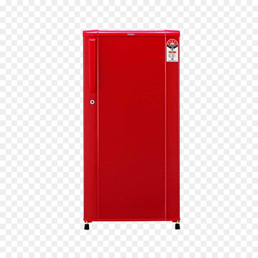 Refrigerator Clip Art Single Door Refrigerator Png Image Png
