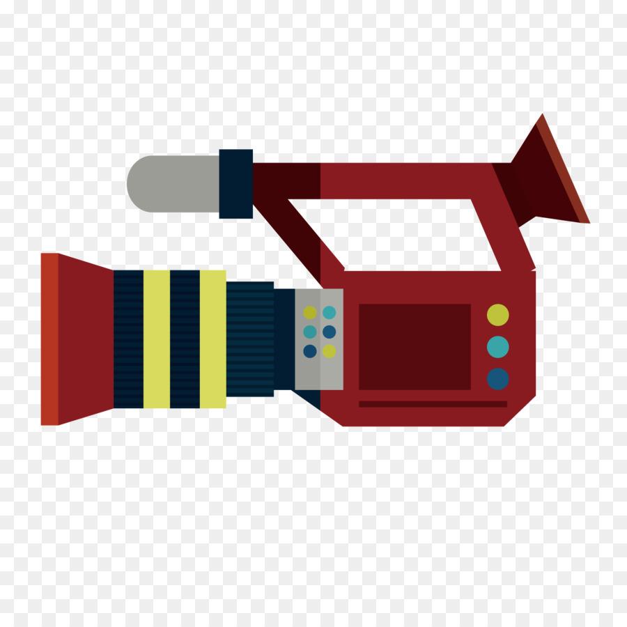 colorvideo