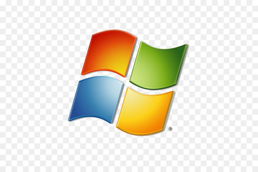 download microsoft windows 7 usb