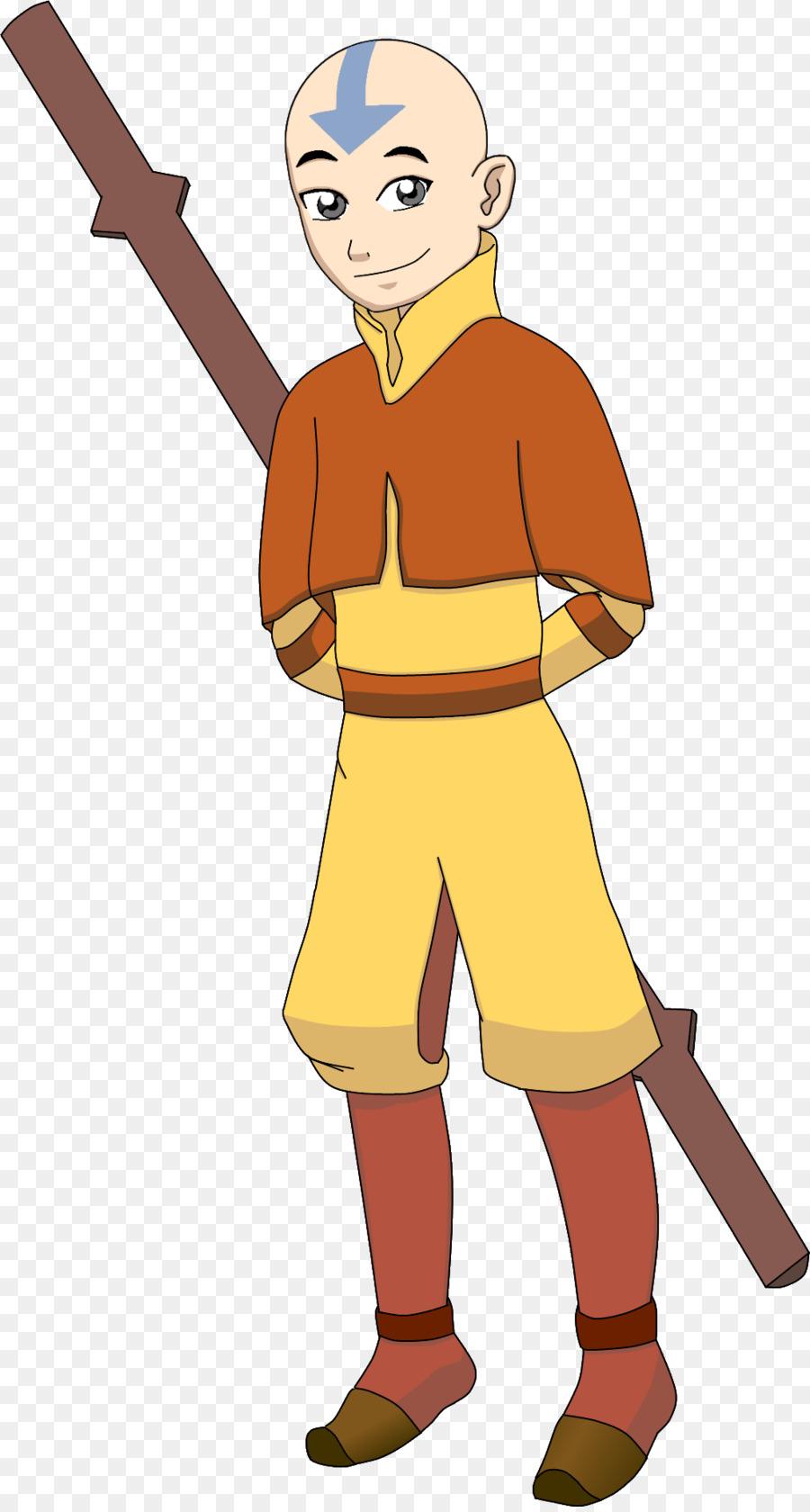 avatar last airbender wiki