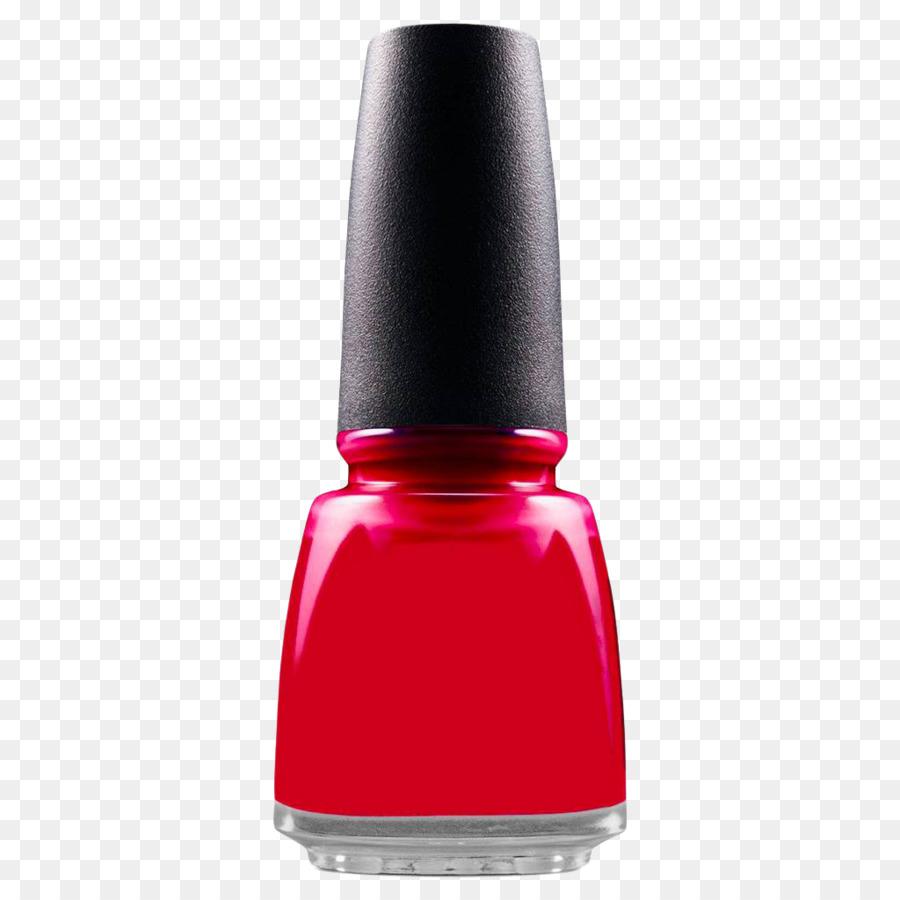 Nail Polish Nail Polish Bottle Png Download 1024 1024