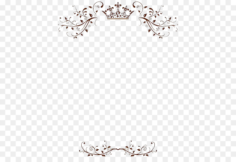 Border For Wedding Invitation Clip Art: Wedding Invitation Border PNG Photos Png