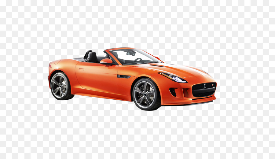 2014 Jaguar F TYPE 2017 Jaguar F TYPE SVR Sports Car Jaguar Cars   Jaguar  Convertible