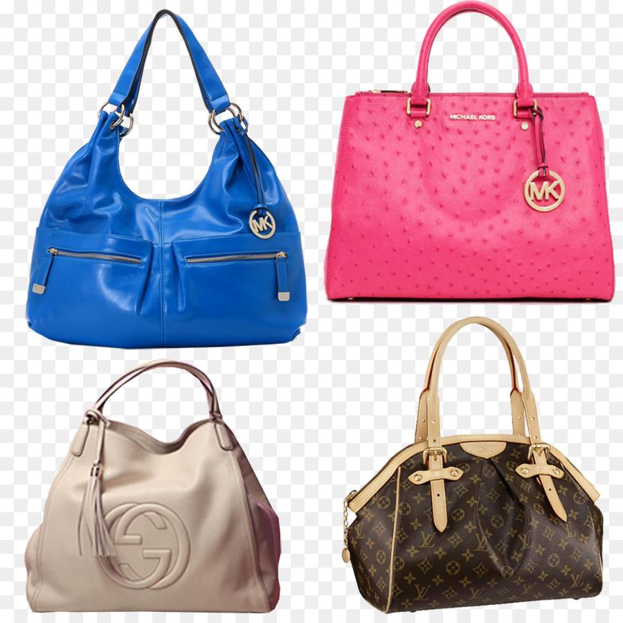 ff0fbf41bc5a5 Louis Vuitton Palermo Bolsa Gucci Loja - Mulheres saco ...