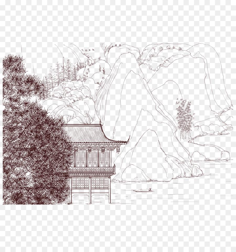 Japan Wall Decal Mural Wallpaper