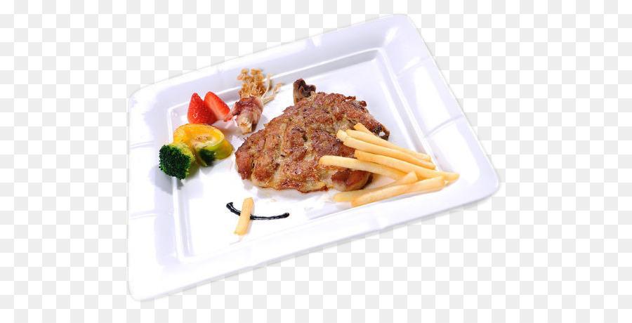 Chicken European Cuisine Spanish Cuisine Black Pepper Food Spain