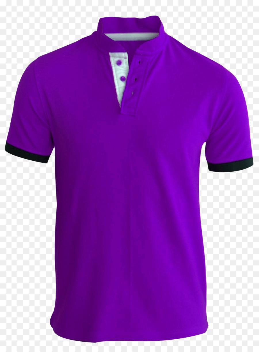 Printed T Shirt Polo Shirt Men T Shirt Png Download 12001616