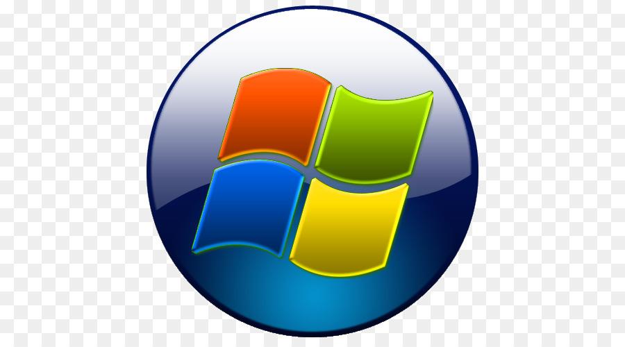 microsoft windows windows 7 windows vista windows xp operating system windows vista png file