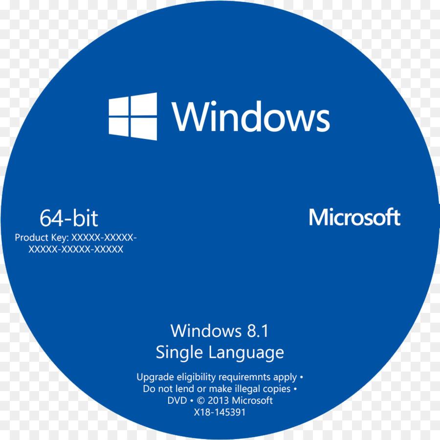 windows vista license key free