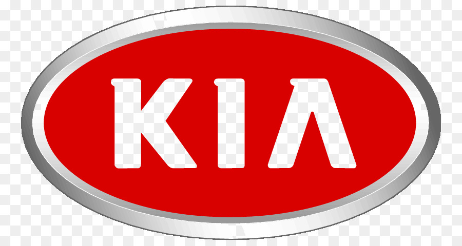 Car Photo Design >> Kia Soul Kia Motors Car - Kia Logo PNG HD png download - 858*479 - Free Transparent Area png ...