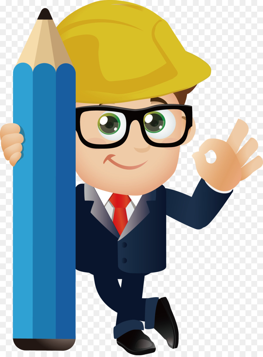 Engineering Cool Png Download 1533 2067 Free