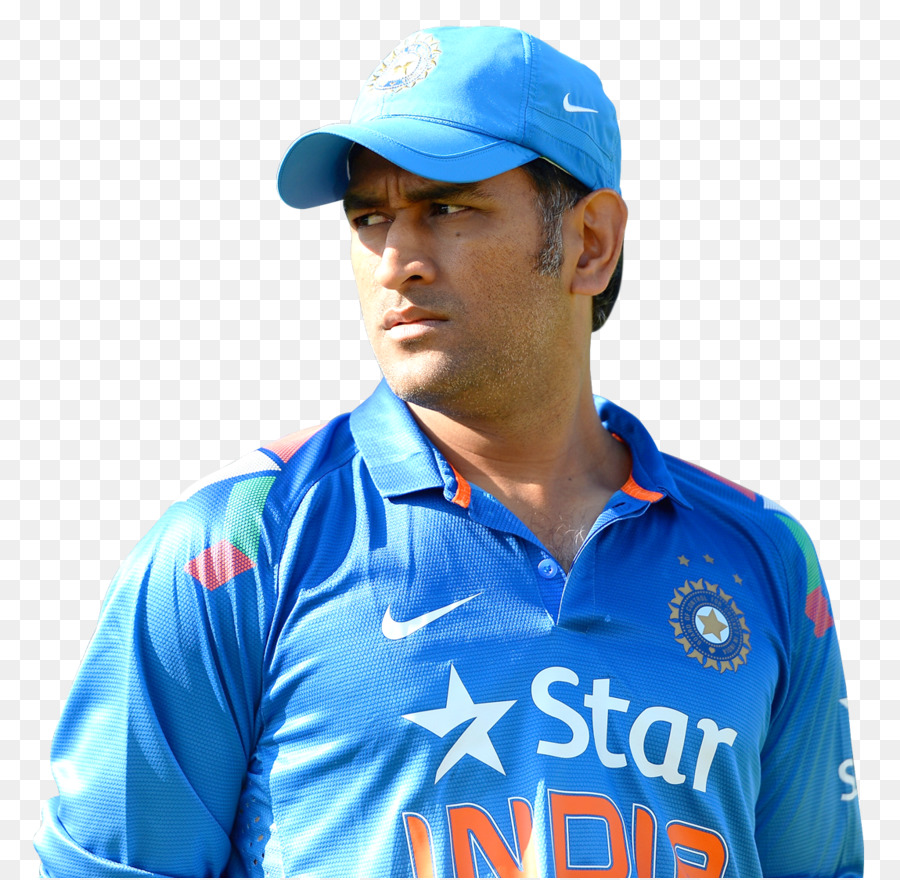 Ms Dhoni India National Cricket Team Cricket World Cup Indian