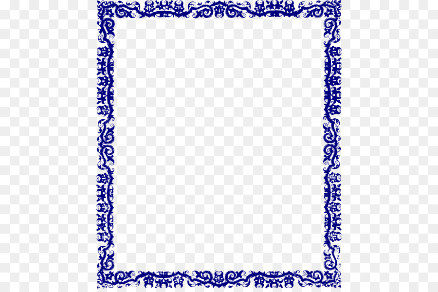 Islam clip art blue border frame png transparent image png islam clip art blue border frame png transparent image thecheapjerseys