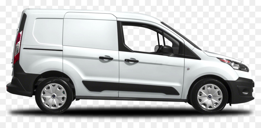 2015 ford transit connect 2018 ford transit connect xl 2016 ford transit connect cargo van 2017. Black Bedroom Furniture Sets. Home Design Ideas