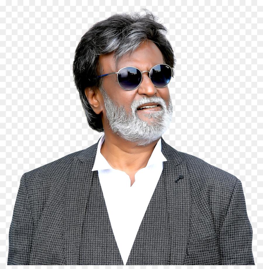 rajinikanth india kabali film tamil cinema rajinikanth png