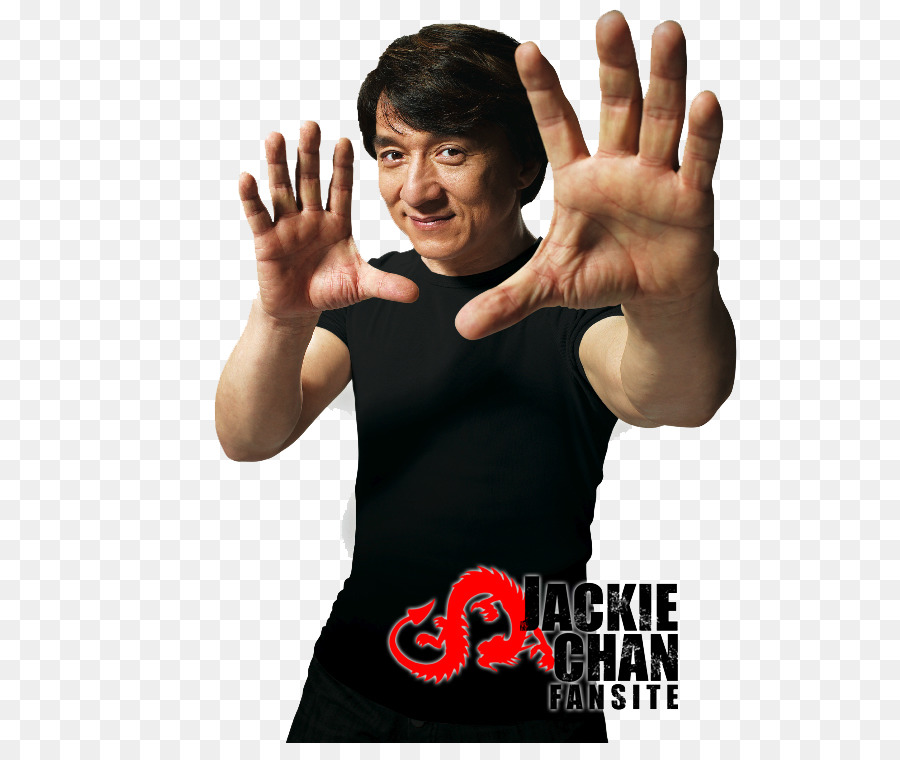 Jackie Chan The Protector Martial Arts Film Wallpaper Jackie Chan