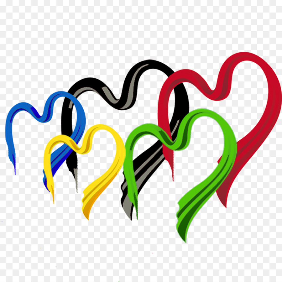 Olympic Games Olympic Symbols Download Icon The Olympic Rings Png