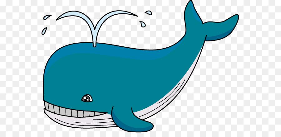 blue whale humpback whale clip art cute whale png transparent rh kisspng com Blue Whale Cartoon blue whale clipart free