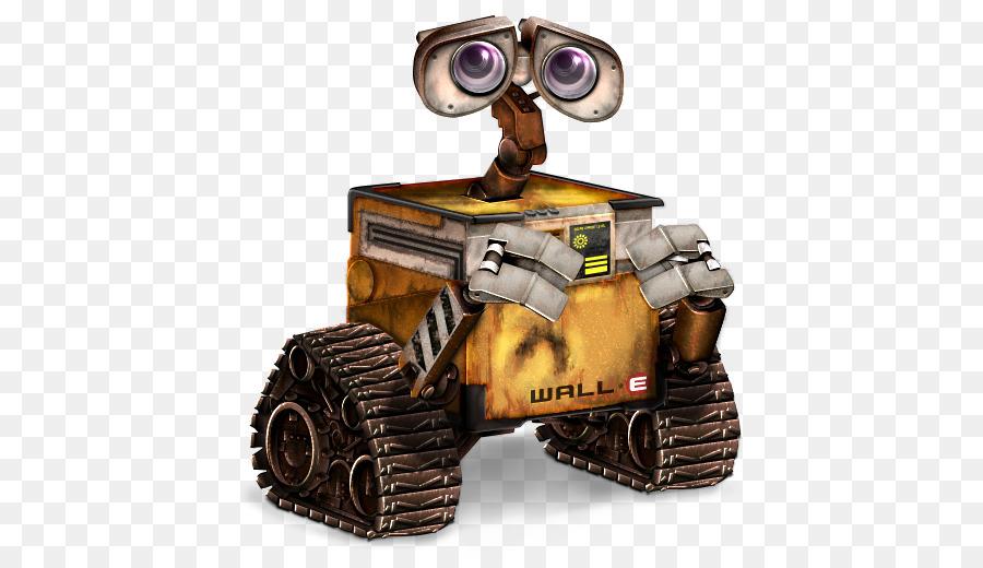 wallxb7e film pixar wall e png free download png download 512