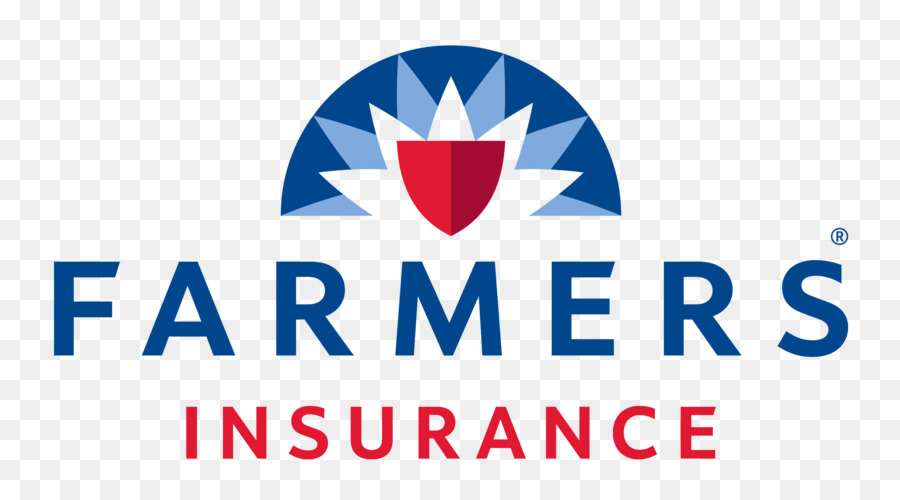 farmers insurance group vehicle insurance insurance agent business rh kisspng com allstate logistics llc rochester ny allstate logistics llc