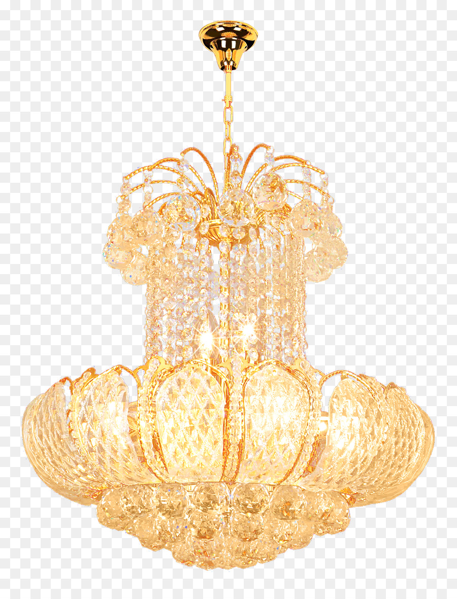 Chandelier Rope Suicide by hanging - Hanging Light png download ...