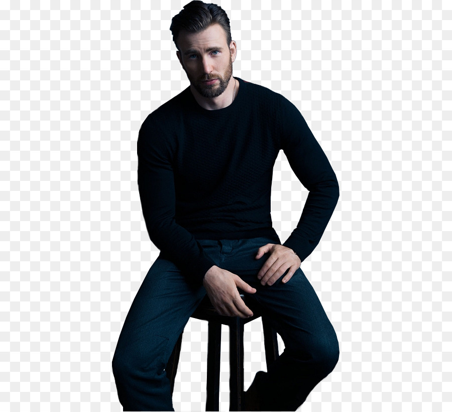 Chris Evans Captain America The Winter Soldier Chris Evans Png
