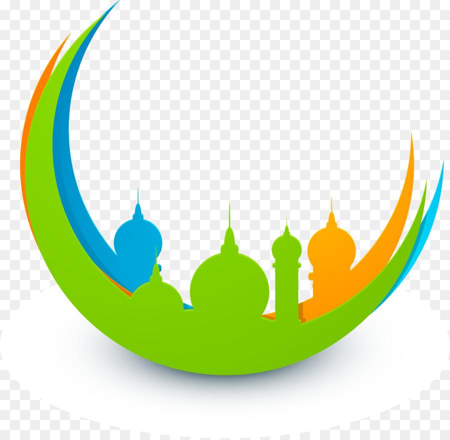Eid Mubarak Eid al-Fitr Eid al-Adha Islam Salah - Castle