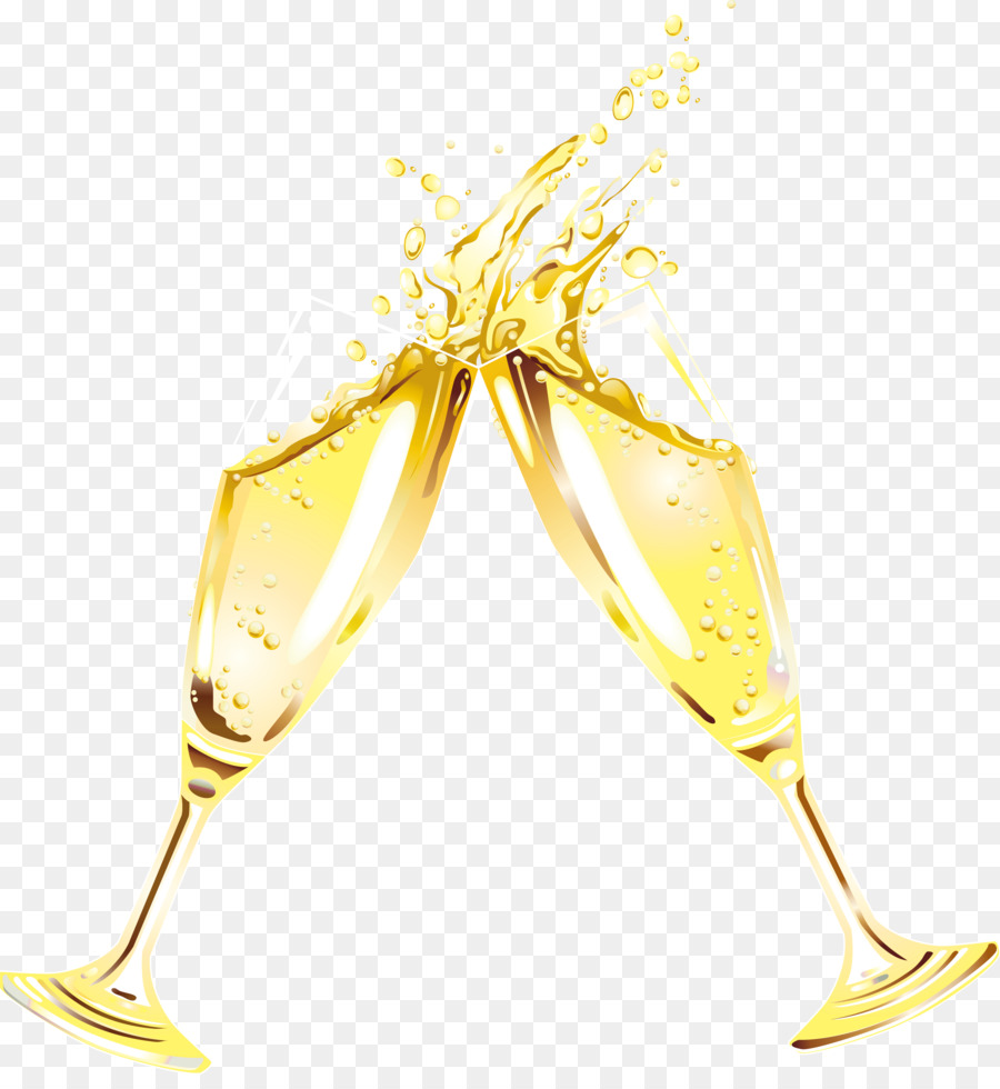red wine champagne glass champagne cheers png download 3263 3505